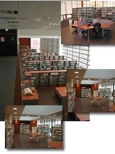 Architecturalbus web tools services ref - Bibliotheque universitaire amiens ...
